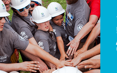 Apply for the AmeriCorps Program!